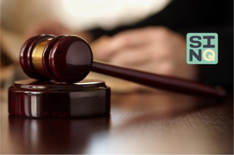 Entenda a hierarquia das leis e regras de condomínio
