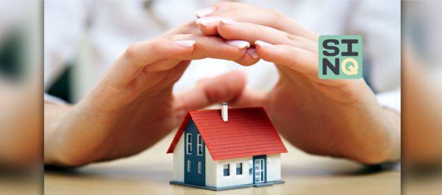 Seguro obrigatório para condomínios: o que considerar na hora de contratar?